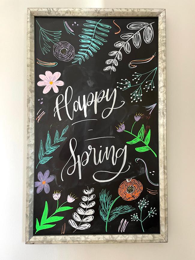 Happy Spring Sign.jpg