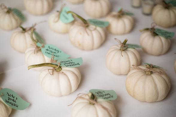 GH Pumpkin Name Tags Close.jpg