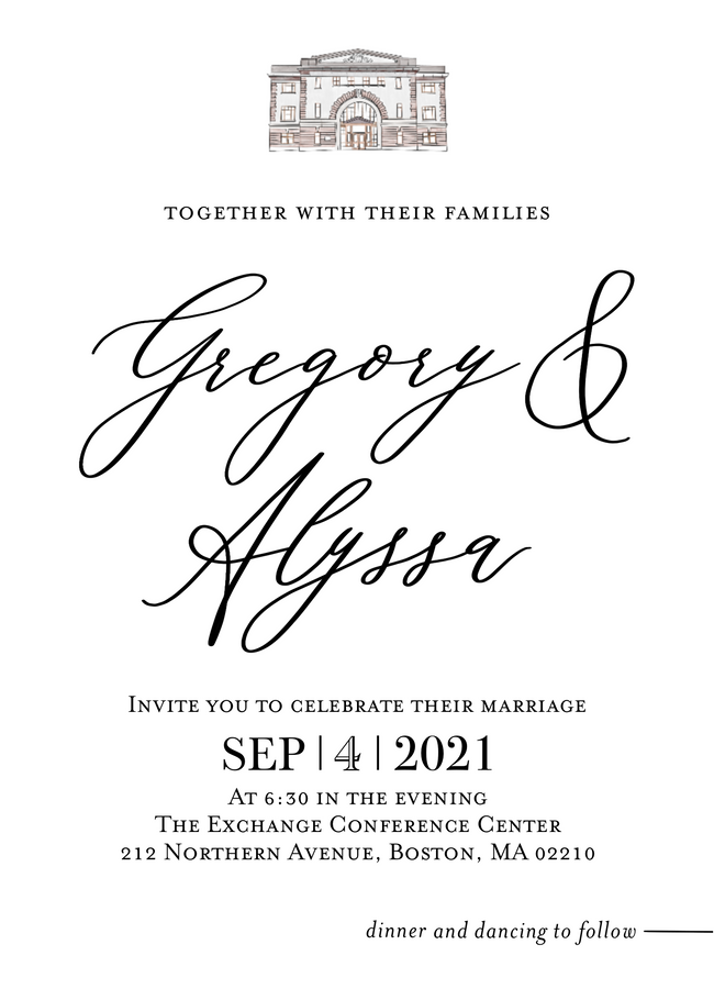GA Invite Wedding.PNG