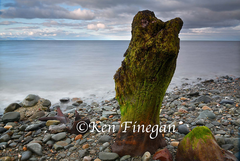 Annagassan 02, County Louth