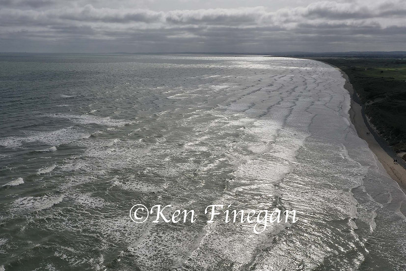 Seapoint, Termonfeckin, County Louth