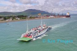Carlingford ferry01