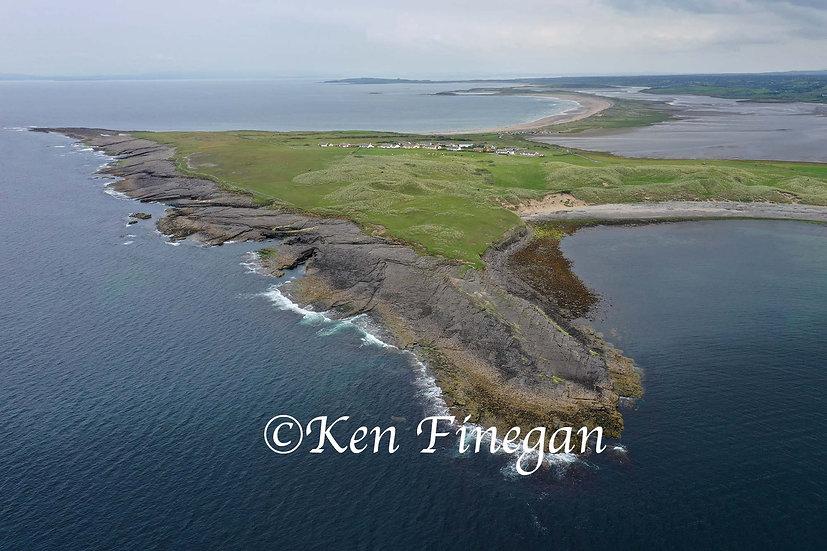 Streedagh point 03,  County Sligo