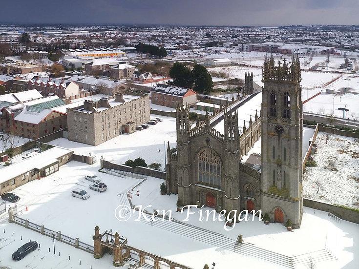 St Patricks snow 02