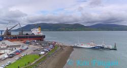 Carlingford ferry03