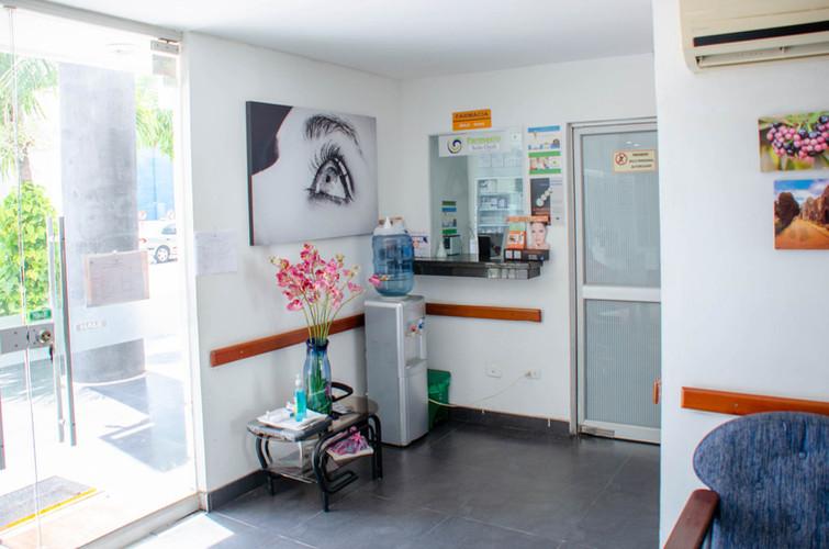 Farmacia especializada.jpg