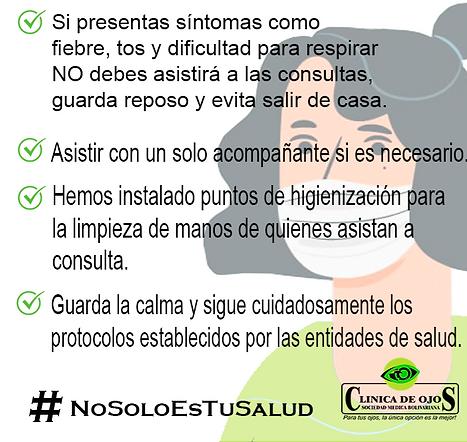 precauciones%20consulta_edited.png