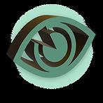 Logo-CdO-2.1.png