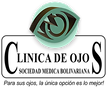 Logo-CdO-2.0.png