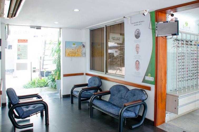 Sala espera ayudas diagnosticas.jpg