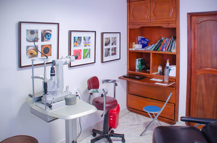 Laser, ecografia y fotografia.jpg