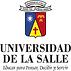 logo-universidad-de-la-salle.png