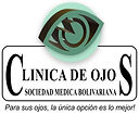 Logo-CdO-2.0.jpg
