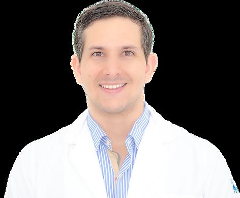 Dr. Julian Espinosa