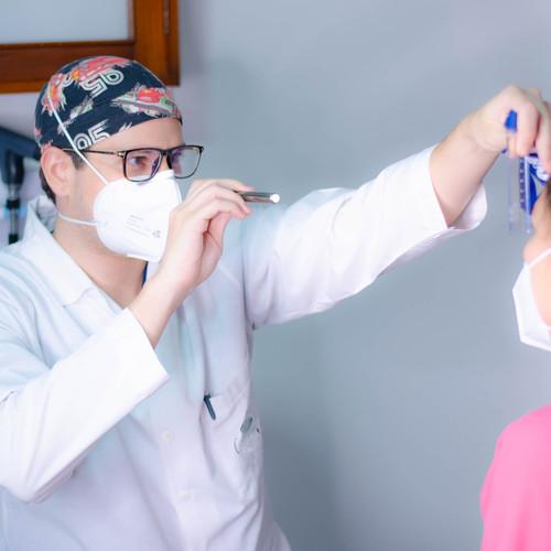 Examen oculoplastia.jpg