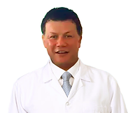 dr emiliano.png