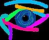 LogoJEOCPimagen.png