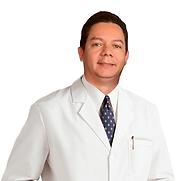 DR.RAFAEL.png
