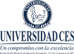 UCES logo.png