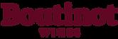 Boutinot_Main_Logo_RGB_Digital-01.png