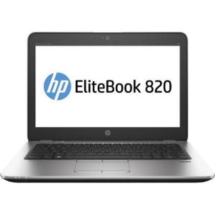 HP 820 G4 - I5-7300U