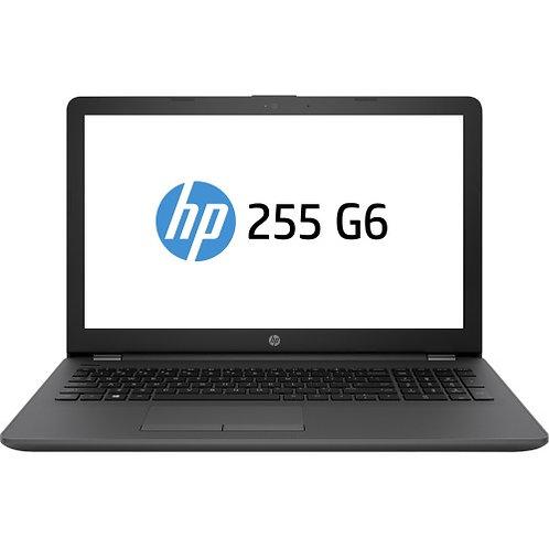 HP 255 G6
