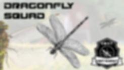 Dragonfly Squad.jpg