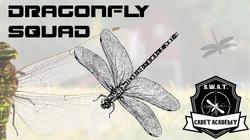 Dragonfly Squad
