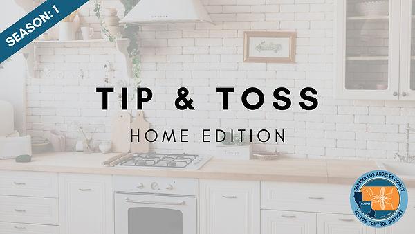 Tip & Toss Season 1 title.jpg