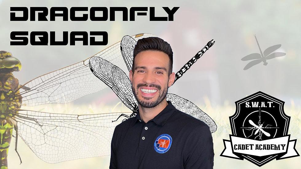 Dragonfly Squad + Greg.jpg