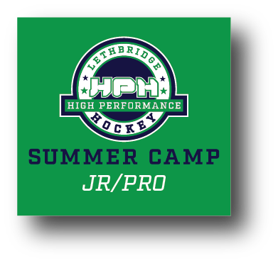 2021 Junior-University-Pro Prep Camp