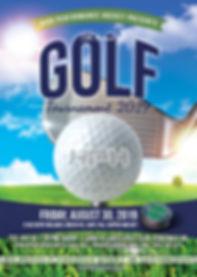 11th annual Golf.jpeg
