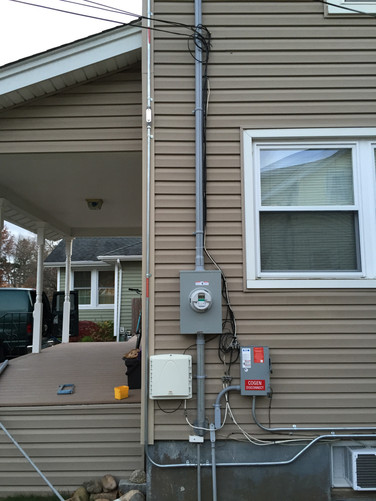 Service Outside solar.JPG