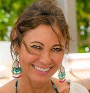 Janine Voigt