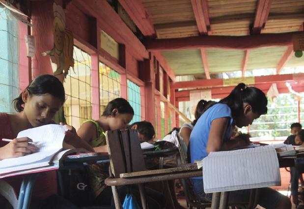 Casa Guatemala school.png