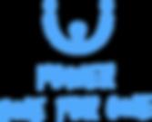 PowerOneForOne_Logo_positiv_RGB KLEIN.pn