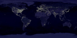 earth-earth-at-night-night-lights-41949.