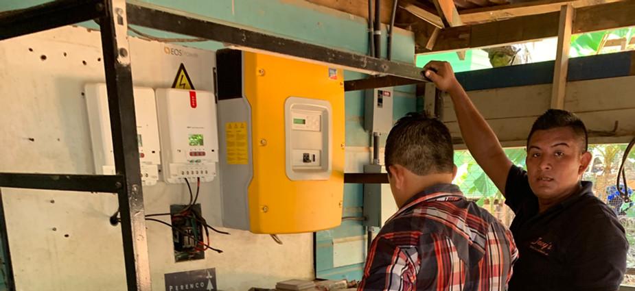 Installation Gel Batterien.jpg