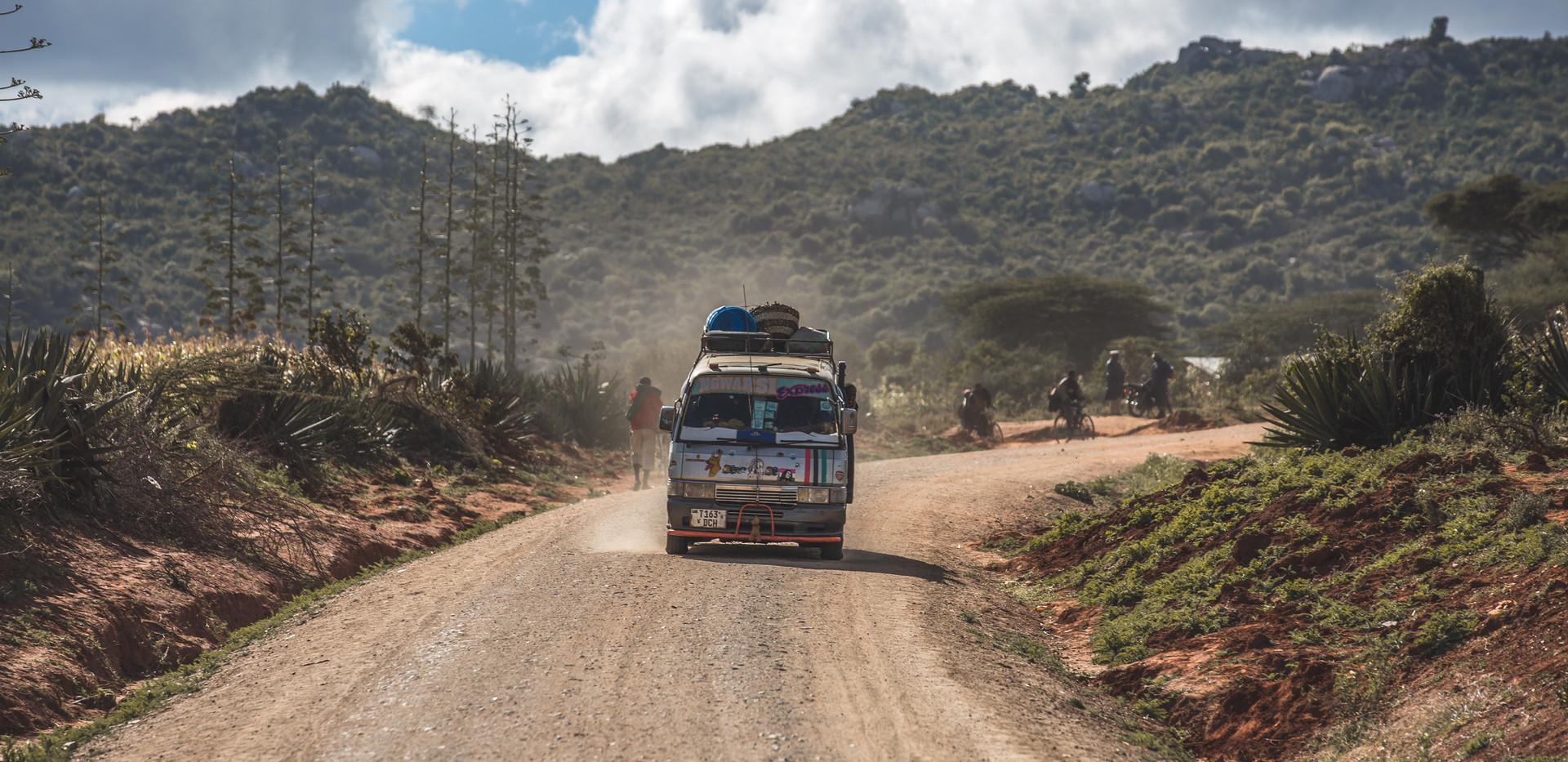 Tanzania (1) .jpg