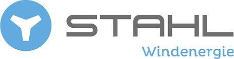 Stahl_Logo_Windenergie_RGB_Farbe%20%5BKo