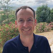 Patrick Lemcke-Braselmann