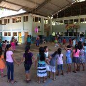 Casa Guatemala.png
