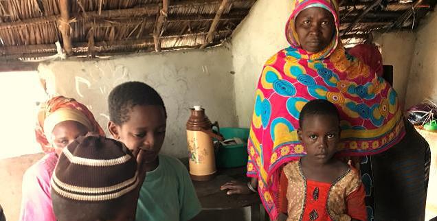 Tansania Menschen.png