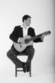 Voz_e_violão_para_eventos_13_(1).jpg