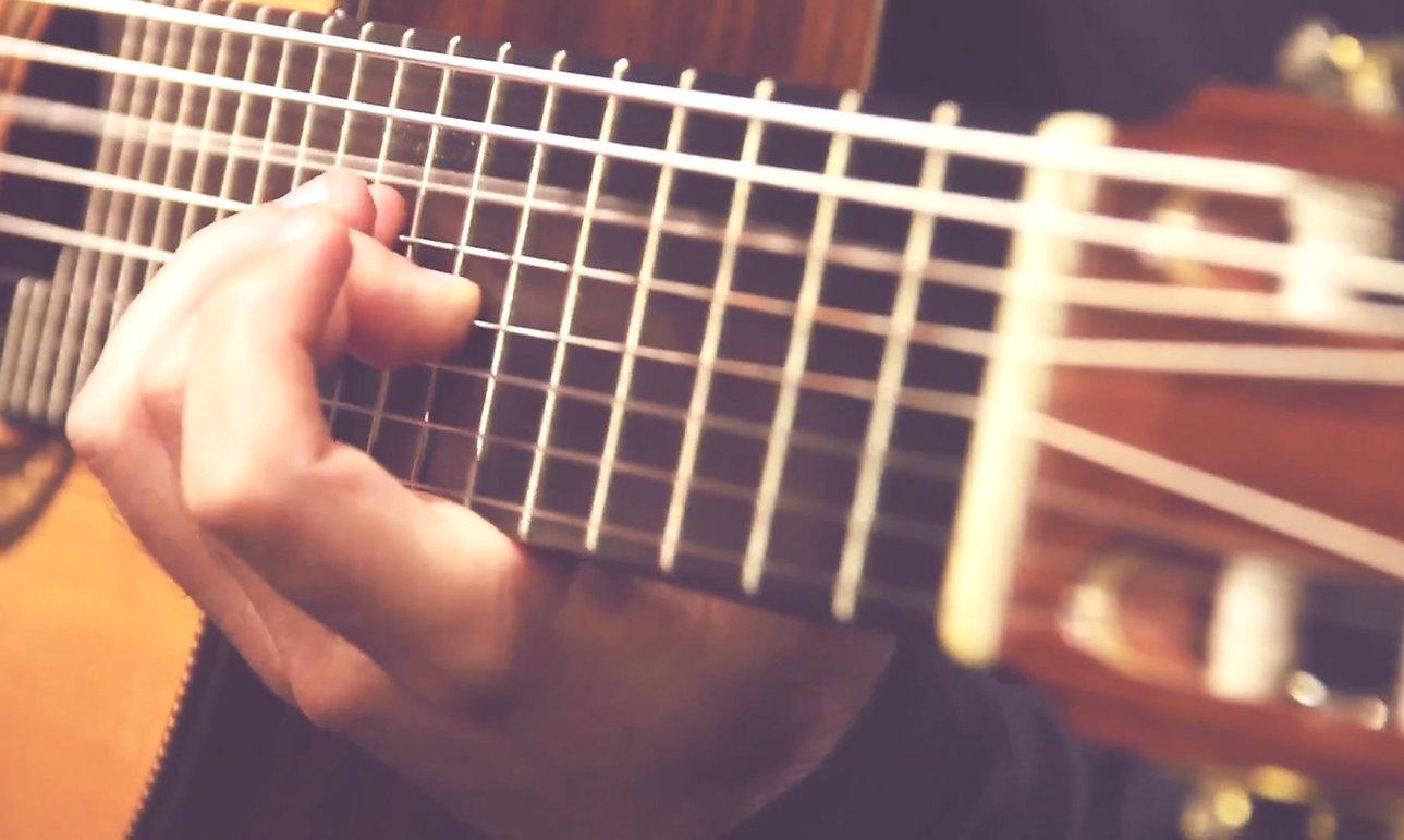 Voz, violão, casamento, festa, evento, aniversário, SP