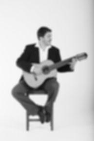 Voz_e_violão_para_eventos_15_(1).jpg