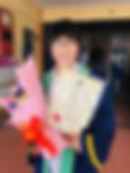 Lim Hui Wen