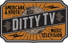 DittyTV.Logo.png