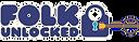 Folk-Unlocked-Dark.png