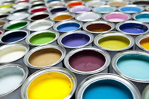 Fillo-Painting_-Types-of-Paints-and-Fini